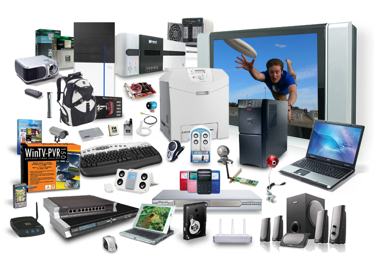 Computer Sale And Service in </p><br /><br /><br /><br /><br /><br /><br /><br /><br /><br /><br /><br /><br /><br /><br /><br /><br /> <p>bangalore